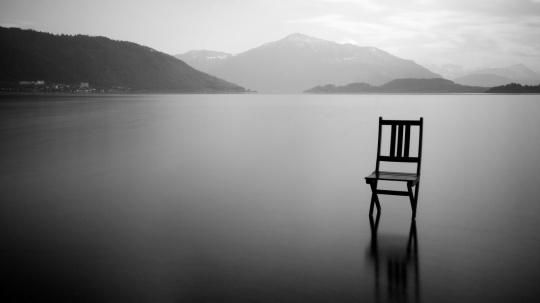 importancia del silencio.jpg