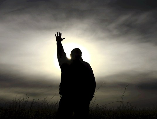 man-praying.jpg