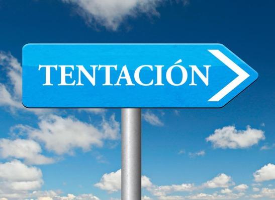 tentacion_1.jpg
