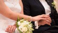 5 cosas que los hombres deberían hacer más, para proteger sumatrimonio