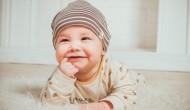 """6.500 razones para decir """"es una niña"""" o """"es unniño"""""""