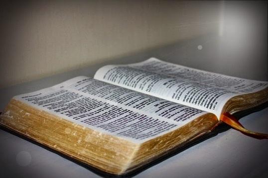 biblia-reina_valera.jpg