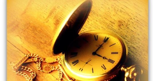 Oracion para esperar el tiempo de Dios.jpg