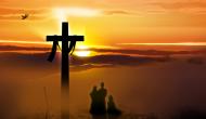 Amando a Dios, día24