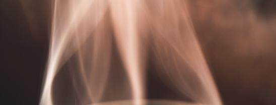 Captura-de-pantalla-2015-02-28-a-las-17.08.10-845x321