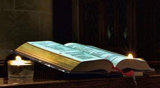 hymnal (1).jpg