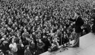10 cualidades que hicieron a Billy Grahamgenial