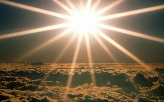 اشعة-الشمس-765x480