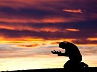 Amando a Dios, día58