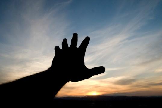 reaching_through1
