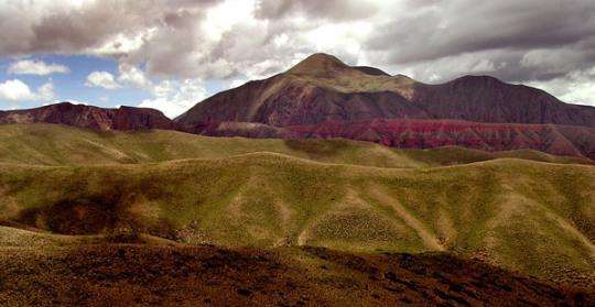 05-colinas-y-montanas.jpg