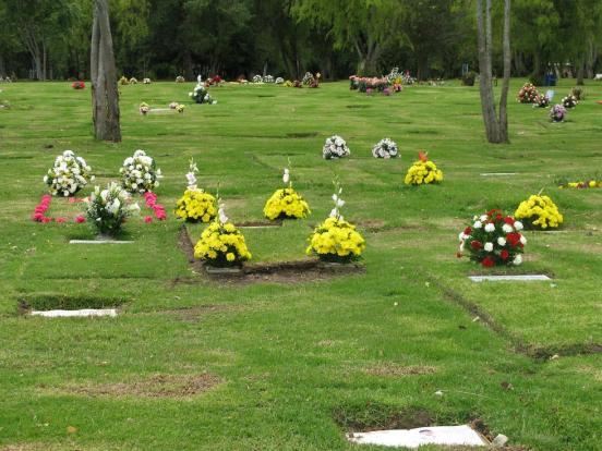 cimitero-jardines-de-paz_778081.jpg