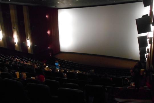 cinemarkxdparaguay (1)
