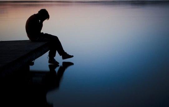 depresion_4.jpg
