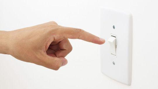 limpiar-interruptores-de-la-luz-848x477x80xX