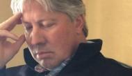 El Pastor Robert Morris es dado de alta delhospital