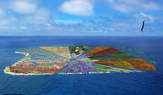 contaminacion-de-los-mares-desechos-plasticos-600x352