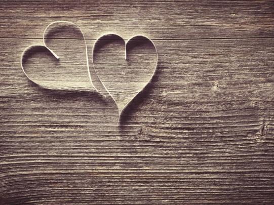 declaraciones-enamorados.jpg