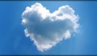 Amando a Dios, día139