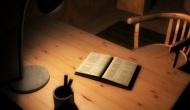 Amando a Dios, día150