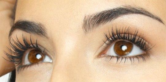 ojos-expresivos6