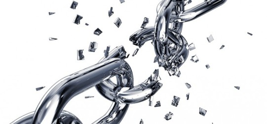 romper-cadenas-en-la-farmacia-770x360