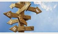 7 Señales de que tu pastor está predicandoherejía