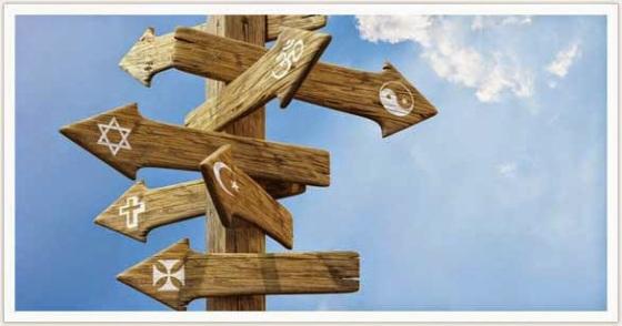 todos-los-caminos-llevan-a-Dios.jpg