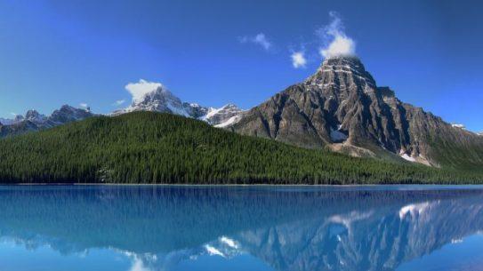Montañas-Rocosas-Canada-678x381