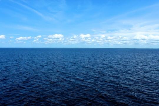 oceano-1220x813