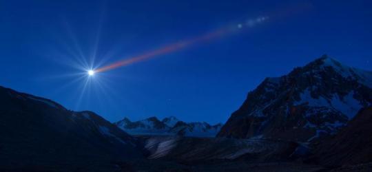 paisaje_con_una_bola_de_fuego_en_el_cielo