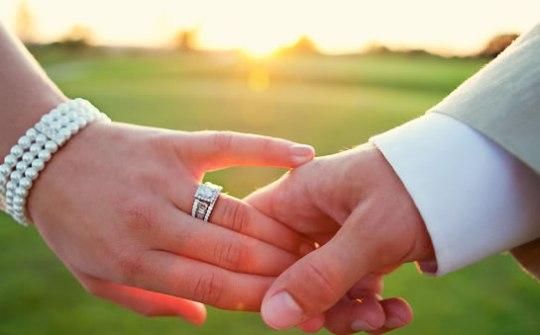 anillos-de-boda-amazon