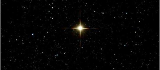las-estrellas-tienen-un-ciclo-de-vida-con-periodos-de-miles-de-millones-de-anos_1002065
