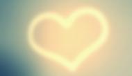 Amando a Dios, día240
