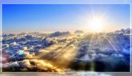 Amando a Dios, día238