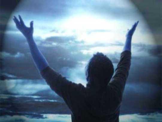 creer-en-dios