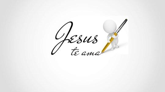 jesusteama