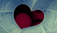 Amando a Dios, día270