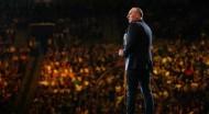Hillsong se separa de las Asambleas de Dios en Australia para crear  su propiadenominación