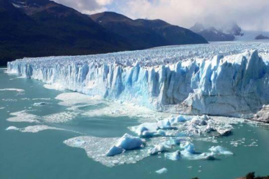 Cómo-es-un-glaciar
