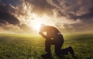 Amando a Dios, día265