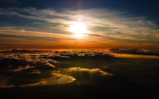 rivers-fog-mist-clouds-sky-sunset-sunrise-dawn-morning-evening-night-images-180761