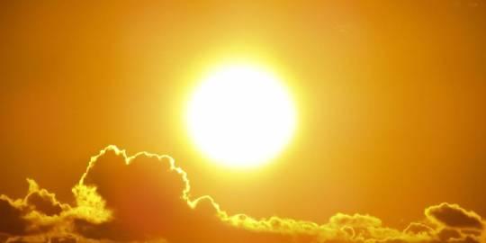 fotosrevelancomoluicirasoldespuesconsumatierra-fc7f1bddd2dfd40579d22495858e7840-1200x600