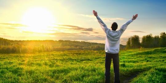 la-felicidad-un-camino-hacia-la-paz-interior-1