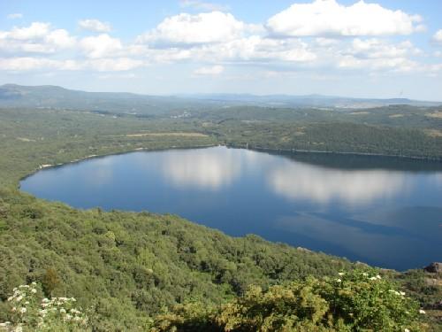lago-de-sanabria