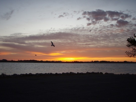 pb300269_sunrise