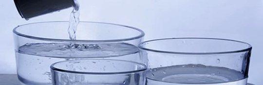 Recipientes-con-agua-2