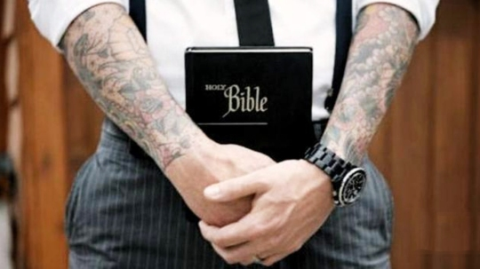 tatuajes-y-la-b.jpg