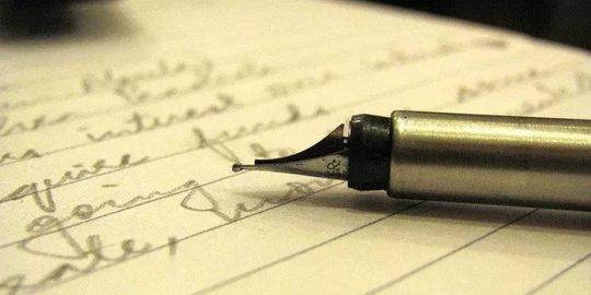 tips-para-escritura-1200x600.jpg