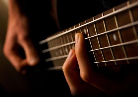 1365539099_498084204_1-Clases-Guitarra-Clasica-y-Electrica-quisco-algarrobo-isla-negra-el-tabo-Algarrobo-el-canelo
